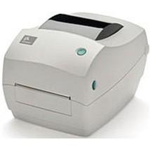 Zebra GC420-100511-000 Label Printer - Monochrome - 203 dpi - 8 MB - White - €233,74 EUR