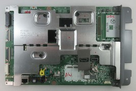 Free shipping TV LG OLED65B6P main  Board EBT64267805 - $159.00