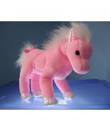 Frilly (Pinkys) TY Beanie Baby MWMT 2004 - $4.99