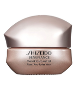 Shiseido Benefiance Wrinkle Resist 24 Intensive Eye Contour Cream 0.51 oz - $42.70