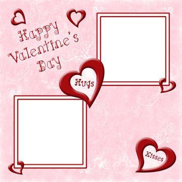 Qp valentine 03 web