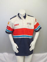 Vintage Indy Cart Shirt - Molson Indy Vancouver Patched - Men's Extra La... - $65.00