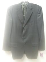 Ermenegildo Zegna  15 milmil 15 blazer sport jacket - $50.00