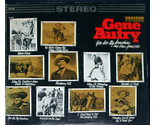 Gene autry you are my sunshine and other hits cover thumb155 crop