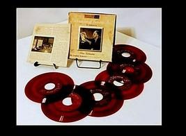 Arthur Rubinstein Pianist AB 316 Vintage image 1