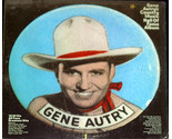 Gene autry country music hall of fame cover thumb155 crop