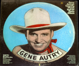Gene autry country music hall of fame cover thumb200