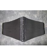 Versatile training corset mens tranny cross dress 42-46 - $275.48
