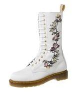 Ltd. Edition Louise Body DOCs Dr Martens boots 6 UK4 36 - $631.24