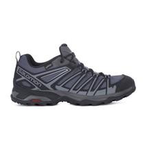Salomon Shoes X Ultra 3 Gtx Prime, 402461 - $283.00