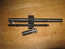 Singer 285 Presser Foot Bar Assembly Complete - $9.95