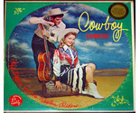 Cliff deegan  cowboy favorites cover thumb155 crop