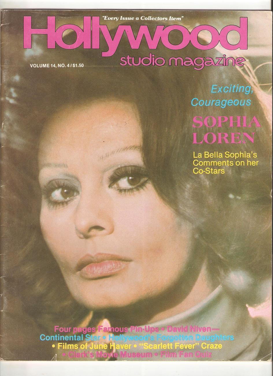 Hollywoodstudiomagazine oct.1980