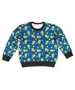 Orange Bird Disney Parks Inspired Kids Sweatshirt - $48.99 - $51.99