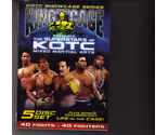 Dvd kotc thumb155 crop