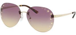 Michael Kors Sydney Women's Sunglasses w/ Gradient Lens - MK1037 121270 - $44.99