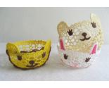 Animals crochet bowl b thumb155 crop