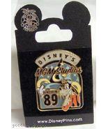 Disney WDW GOOFY MGM STUDIOS RETRO 3D PIN NEW - $49.99