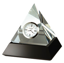Howard Miller 645-721 (645721) Summit Mantel/Mantle/Shelf Clock - $219.00