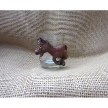 Horse Shot Glass - €9,69 EUR