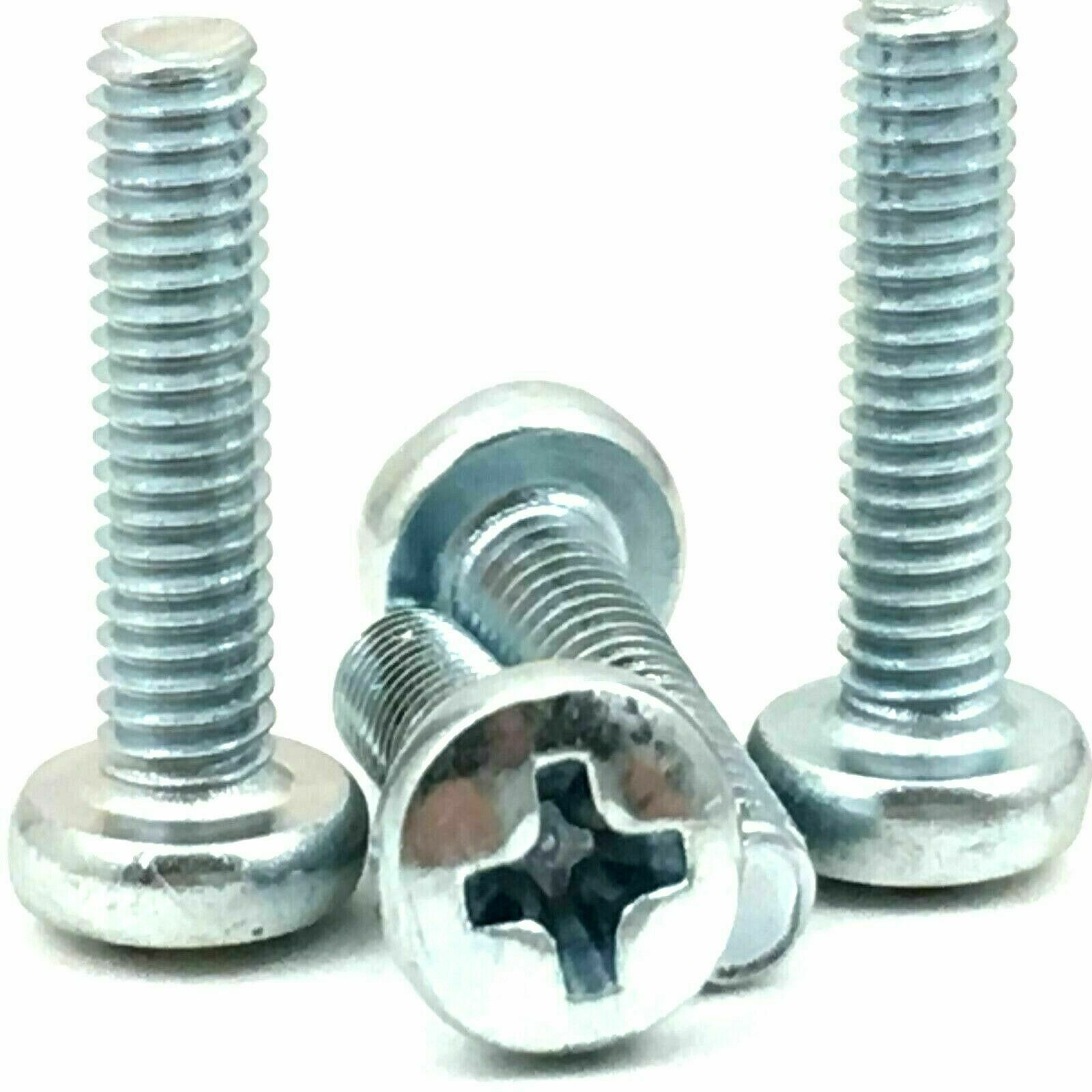 Primary image for Samsung TV Base Stand Replacement Screws For Model Numbers Starting With UN43