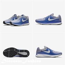 Nike Air Zoom Pegasus 34 Flyease <904678 - 004>.Men's Running Shoe (Midium Wide) - $69.99