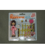 Japan Pinky Street yukata figure festival - $25.00
