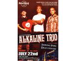 Hrh alkalne trio thumb155 crop
