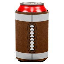 Football All Over Can Cooler - £6.10 GBP
