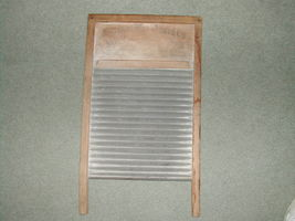 Washboard thumb200