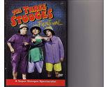 Dvd 3 stooges thumb155 crop