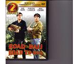 Dvd road to bali thumb155 crop