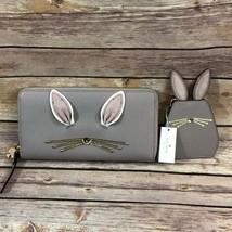 Kate Spade Bunny Bundle - £138.34 GBP