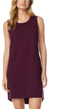32 Degrees Cool Womens  Sleeveless Relaxed Fit Pullover Dress - $11.49