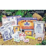Super Arc  Survival Kit - $37.95