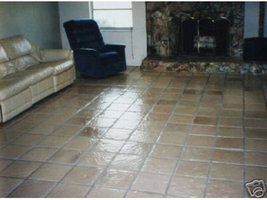 12+3 FREE MOLDS TO CAST 12x12 SLATE TEXTURED CONCRETE FLOOR TILES FOR $.... - $143.95