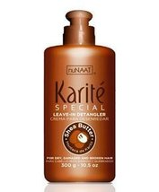 Karite Special Leave-In Detangler, 10.5 oz - $29.95