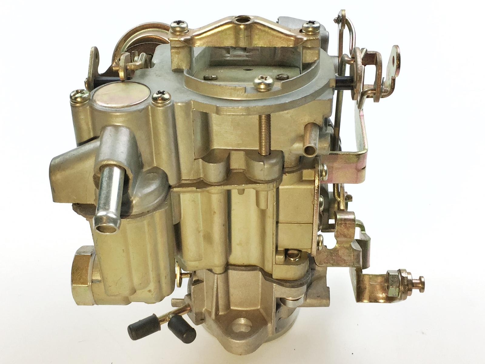 chevy 6 cylinder engine for sale only 3 left at 75. Black Bedroom Furniture Sets. Home Design Ideas