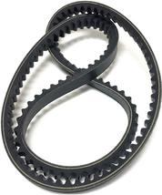 Replacement Belt with Kevlar Replaces Scag 481460 - $21.95