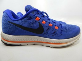 Nike Zoom Air Shoes: 558 listings
