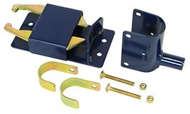 RanchEx 102550 Gate Latch - Outside Diameter for Round Tube Gates 2 Way ... - $14.63