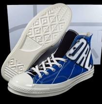 Converse Orlando Magic Gameday Jersey Sneaker Chuck Taylor 70 141/250 (11 MEN) - $150.00