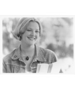Drew Barrymore Mad Love 8x10 Photo - $6.99