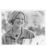 Drew Barrymore Mad Love 8x10 Photo - $6.99