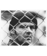 Jack Nicholson One Flew Over the Cuckoos Nest8x... - $5.99
