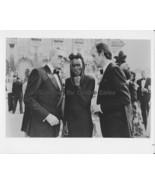 James Bond Christopher Walken Grace Jones 8x10 ... - $6.99