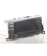 13 -16 Toyota Rav4 86100-0r060 GPS Navigation HD Radio CD Stereo Rare 5/... - $335.00