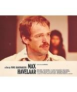 Max Havelaar Based on Novel by Multatuli Peter ... - $6.99