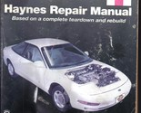 Haynes mazda 626 mx 6 ford probe  93  10 001 thumb155 crop