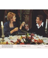 Sunday Lovers Lynn Redgrave Roger Moore 8x10 Lo... - $5.94